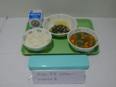 hi170905-kyusyoku3.jpg