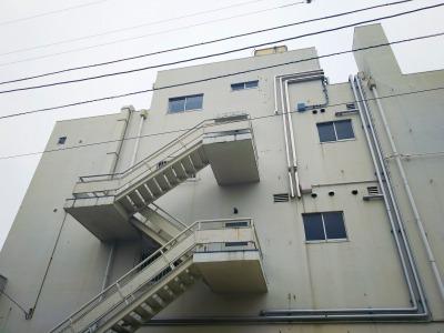 yh171110-asaka2.jpg