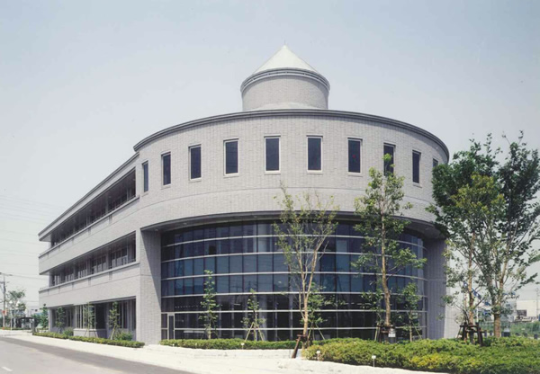 川越市総合福祉センター様のアイキャッチ画像